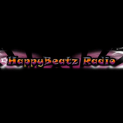 Happybeatz-radio.com