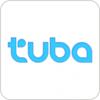 """tuba.FM"" hören"
