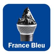 France Bleu  -  Passion Montagne