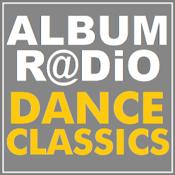 AlbumRadioDANCECLASSICS