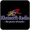 """""""Rheinerft-Radio"""" hören"""