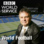 BBC World Service - World Football