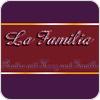 """""""Radio-La-Familia"""" hören"""