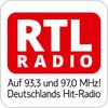 """""""RTL Radio Luxemburg"""" hören"""