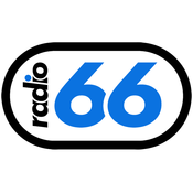 Radio66 Oldies