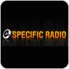 """""""Specific Radio"""" hören"""