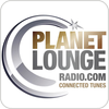 """Planet Lounge Radio"" hören"