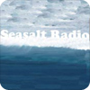 """laut.fm/seasaltradio - Seasaltradio"" hören"