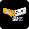 """Radio Mega Beat - Disco"" hören"