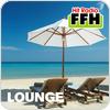 """FFH Lounge"" hören"