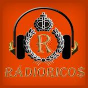 Rádio Ricos Sertanejo
