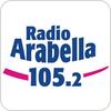 """Radio Arabella Austropop"" hören"