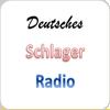 """""""Deutsches SchlagerRadio"""" hören"""