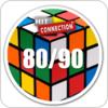 """""""Hit Connection Radio - 80's/90's"""" hören"""