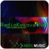 """""""RadioKosova.Net"""" hören"""