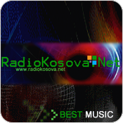 RadioKosova.Net