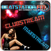 """Beatstation.FM Club"" hören"