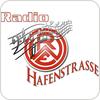 """""""Radio Hafenstrasse"""" hören"""