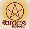 """Wicca Radio"" hören"