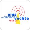 """""""Ems-Vechte-Welle"""" hören"""