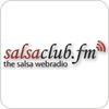 """""""salsaclub.fm"""" hören"""