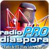 """""""Radio ProDiaspora"""" hören"""