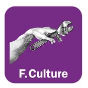 France Culture  -  L\'ATELIER DE LA CREATION