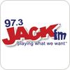 """KRJK - Jack FM 97.3 FM"" hören"