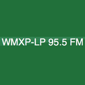 WMXP-LP 95.5 FM