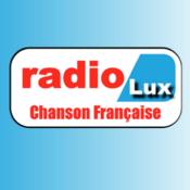 Radiolux Chanson Française
