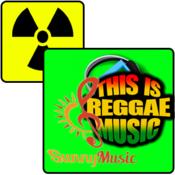 Radioactiv Sunny Music