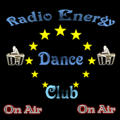 Radio-Energy-Dance-Club