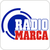 """""""Radio Marca"""" hören"""