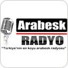 """Arabesk Radyo "" hören"