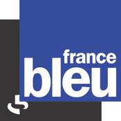 France Bleu Drôme-Ardéche - LA ROUTE DES VINS