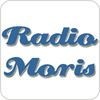 """Radio Moris World"" hören"
