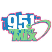 The Best Mix 95.1 FM
