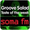 """Groove Salad"" hören"