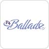 """""""P4 Ballade"""" hören"""