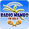 """Radio Mambo"" hören"