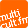 """multicult.FM"" hören"
