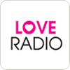 """Love Radio"" hören"
