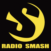 Radio Smash (Rockabilly)