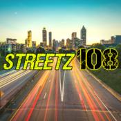 Streetz 108