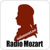 """Radio Mozart"" hören"