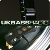"""UK Bass Radio"" hören"
