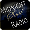 """Midnight Soul Radio"" hören"