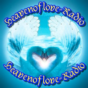heavenoflove-radio
