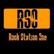 rso-radio