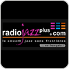 """Radio Jazz Plus"" hören"